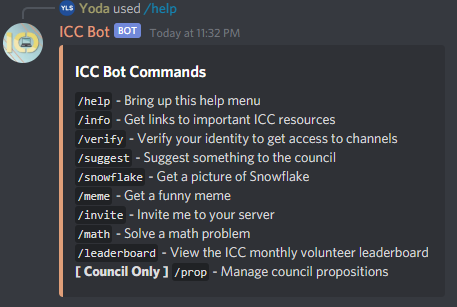 https://cloud-hk7r1euki-hack-club-bot.vercel.app/0image.png